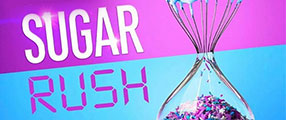 sugar-rush-s2-logo