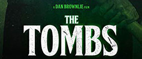 the-tombs-poster-logo