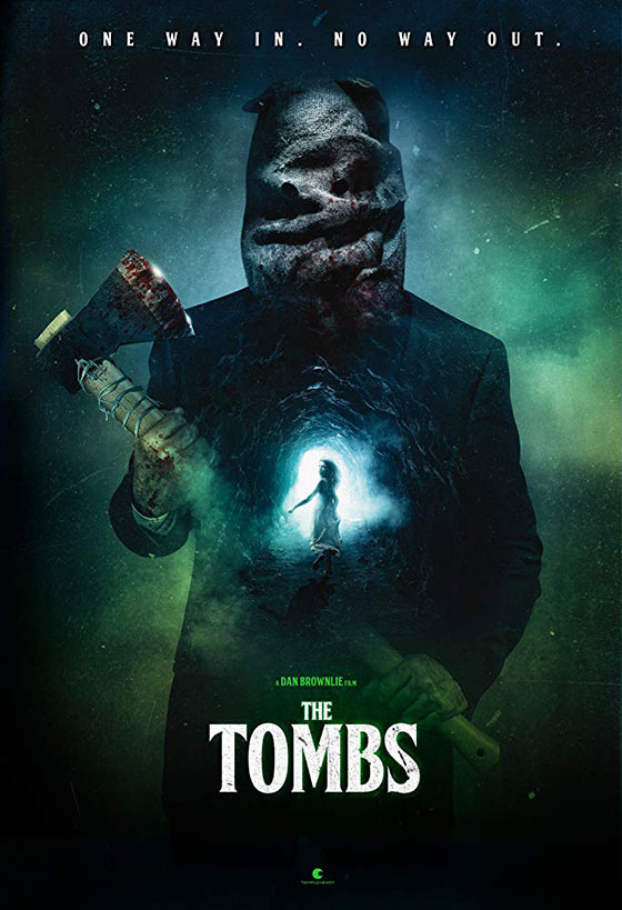 the-tombs-poster
