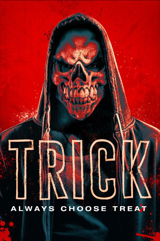 trick-uk-art
