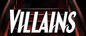 villains-poster-logo