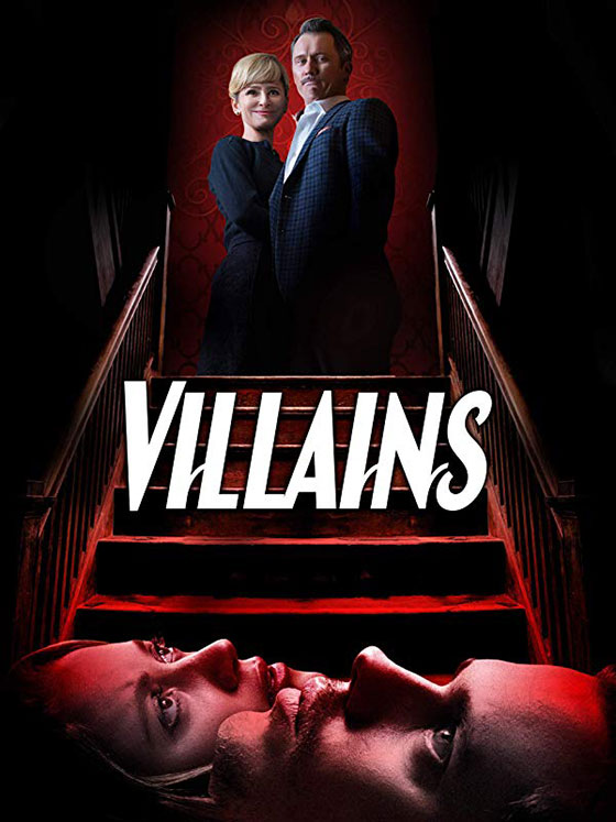 villains-poster