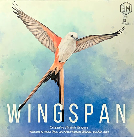 wingspan-box