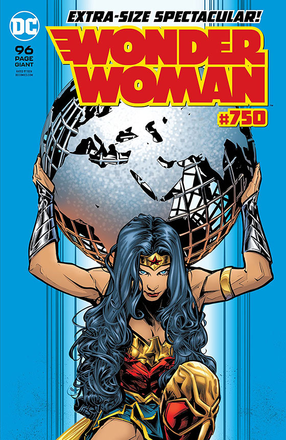 wonder-woman-750-cover