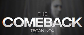 wwe-original-tegan-nox-logo