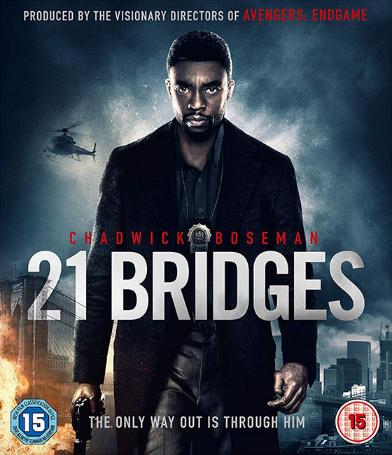 21-bridges-blu-cover