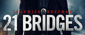 21-bridges-blu-logo