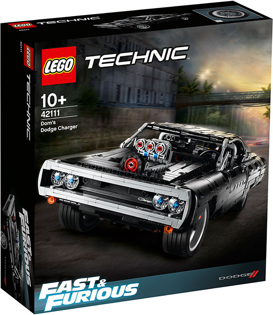 42111-technic-charger-1