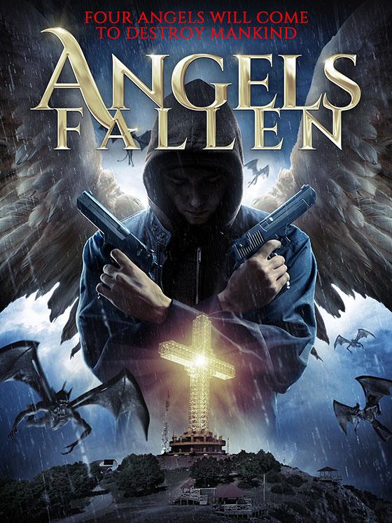 AngelsFallen_KeyArt