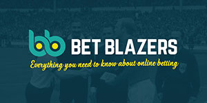 BetBlazers.com