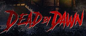 Dead-By-Dawn_Keyart-logo