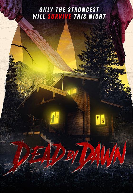 Dead-By-Dawn_Keyart_FINAL