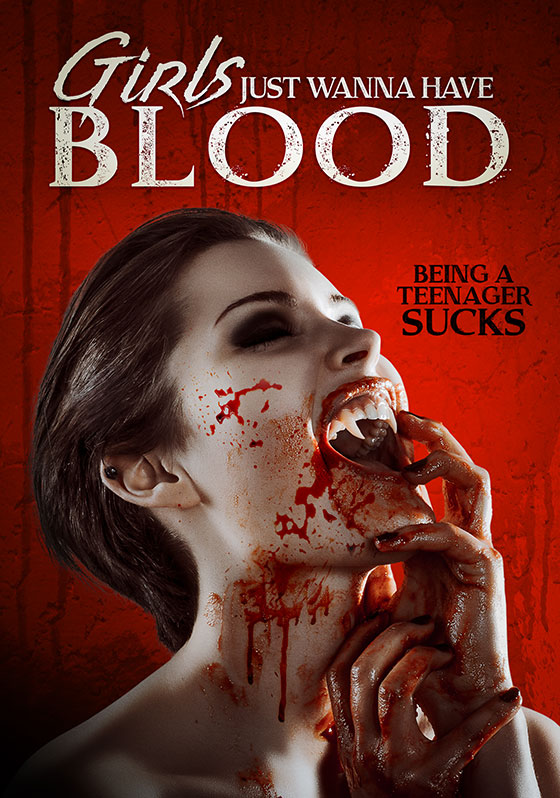 Girls-Just-Wanna-Have-Blood-Key-Art