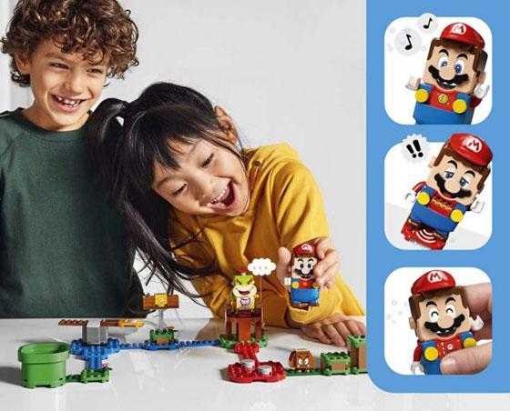 LEGO-Super-Mario-3
