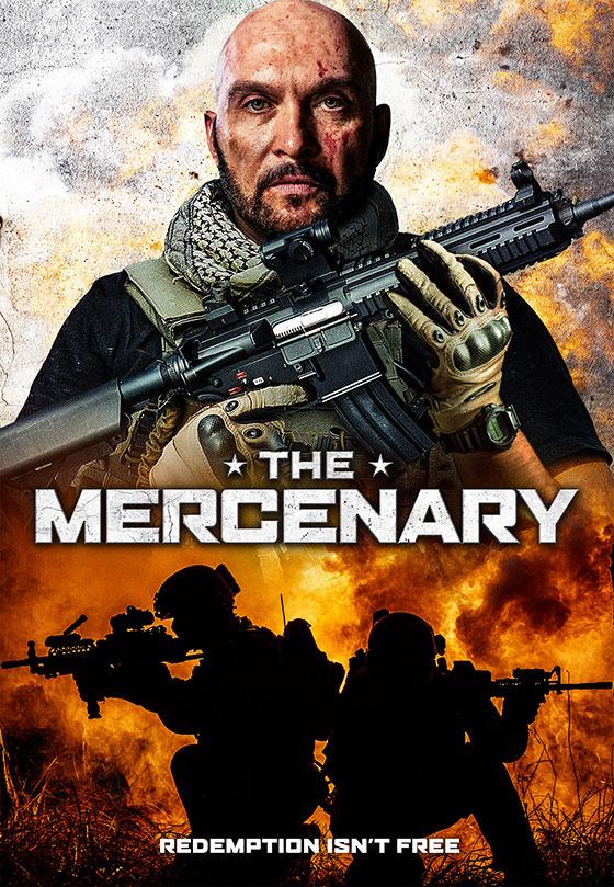 Mercenary_KEYART_DIGITAL