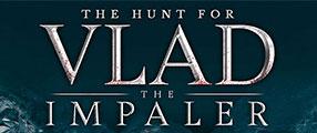 Vlad_DVD_logo