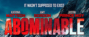 abominable-poster-logo