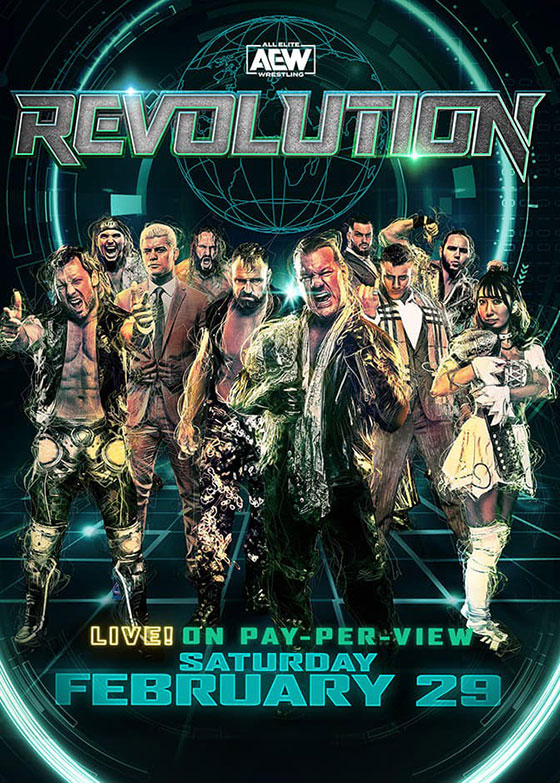 aew-rev-2020-poster