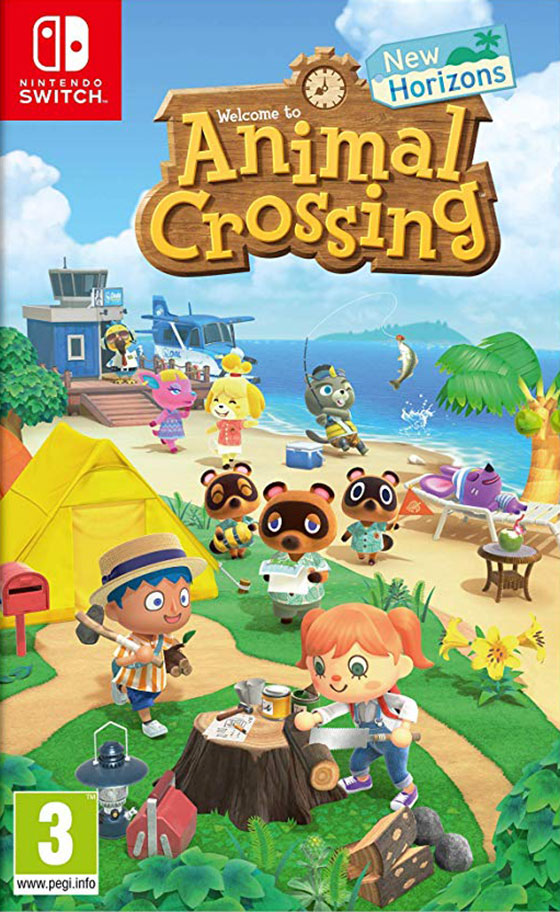 animal-crossing-nh-cover