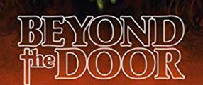 beyond-the-door-logo