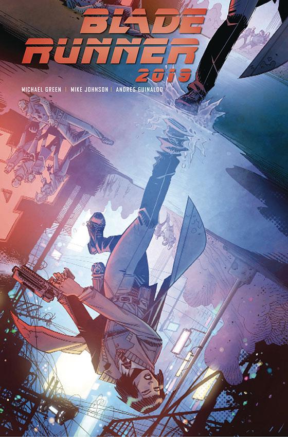 blade-runner-2019-7-cover