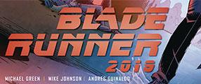blade-runner-2019-7-logo