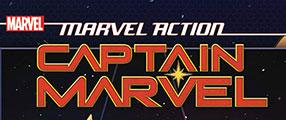 cap-marvel-cat-tastrope-logo