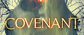covenant-dvd-cover-logo