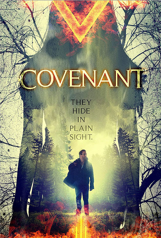 covenant-dvd-cover