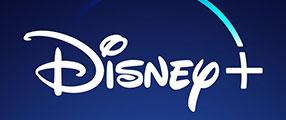disneyplus-logo