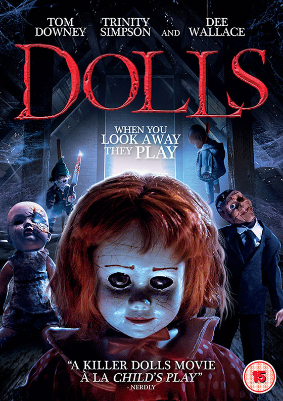 dolls-dvd-2020-cover