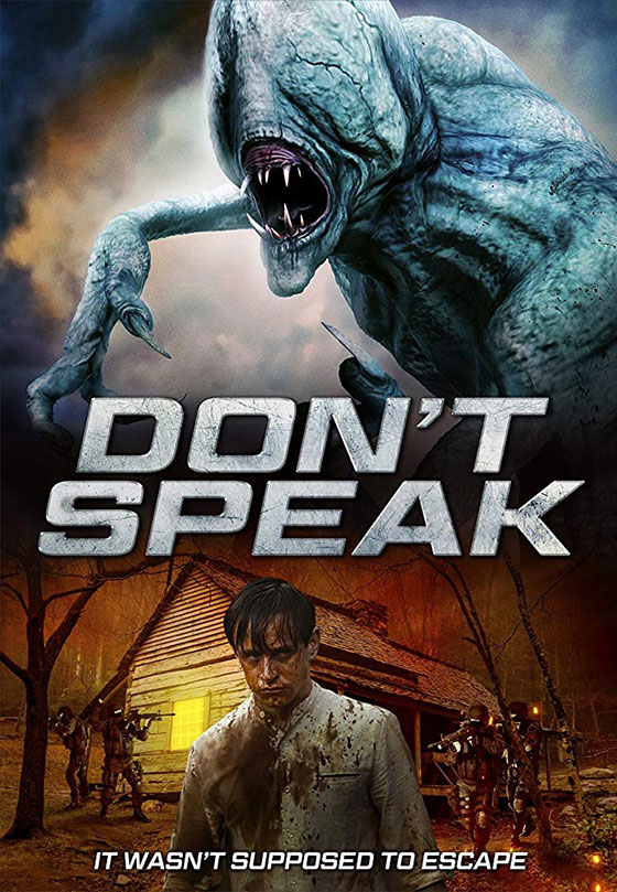 dont-speak-dvd-art