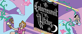 embarassment-witches-cover-logo