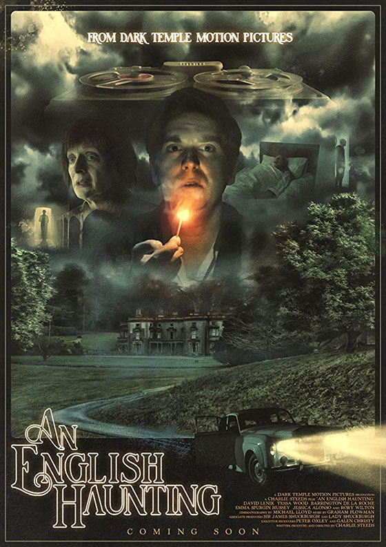 english-haunting-poster