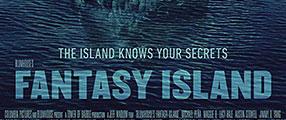 fantasy-island-poster-logo