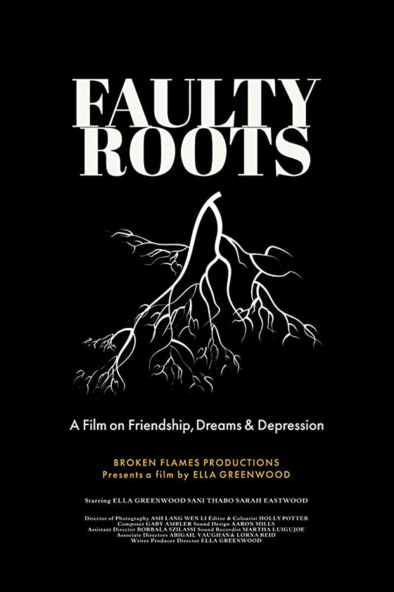 faulty-roots-poster