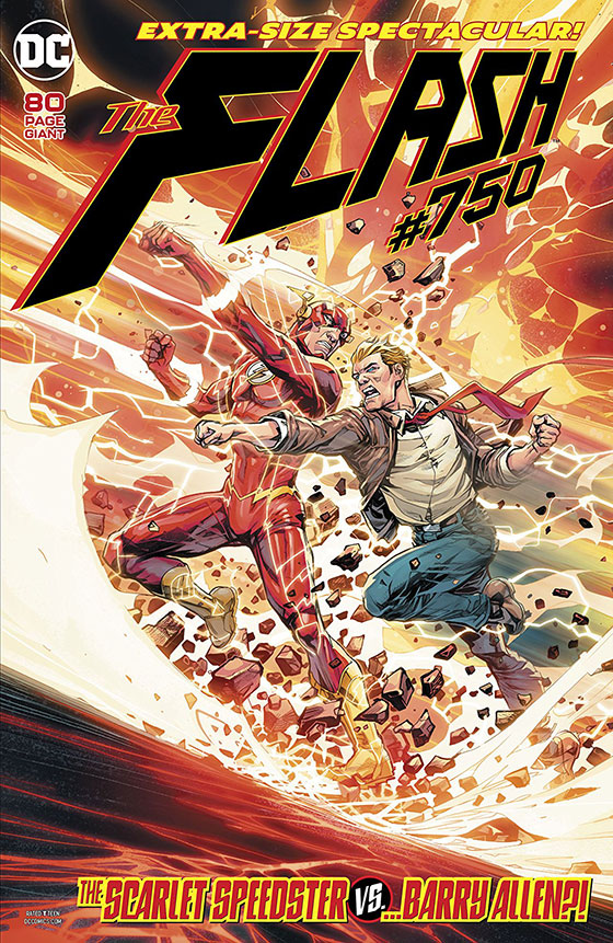 flash-750-cover