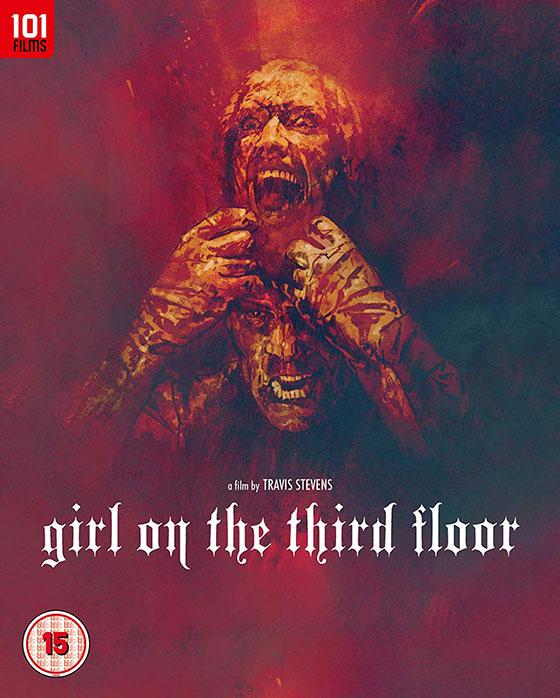 girl-3rd-floor-blu-cover
