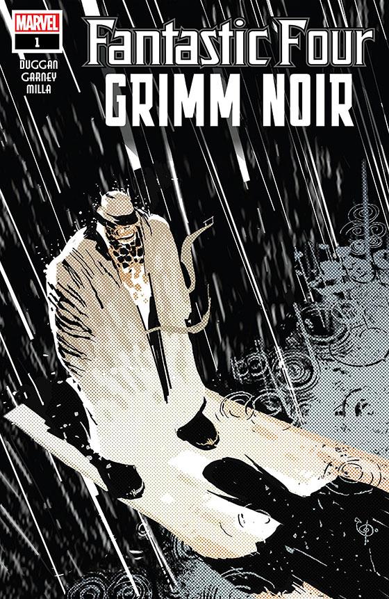 grimm-noir-1-cover