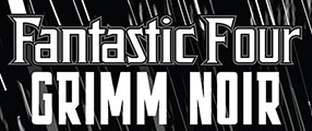 grimm-noir-1-logo