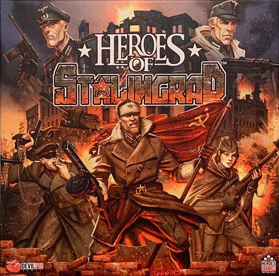 heroes-stalingrad-box