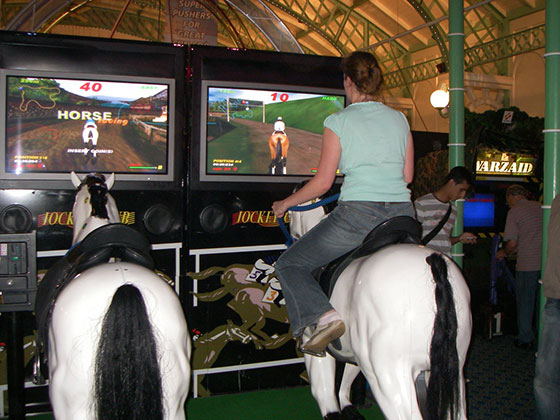 horse-racing-sim-large