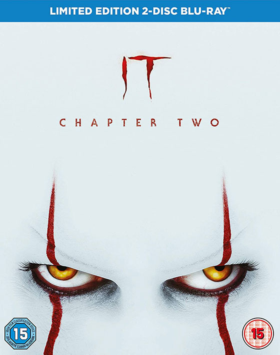 it-chapter-2-blu-cover