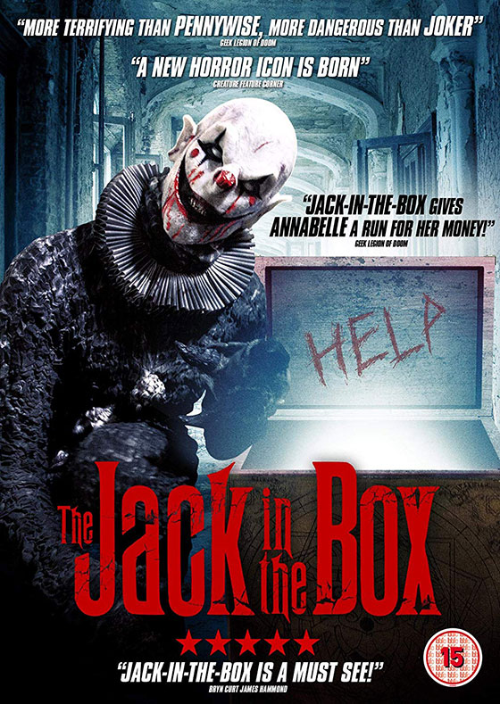 jack-box-dvd-cover