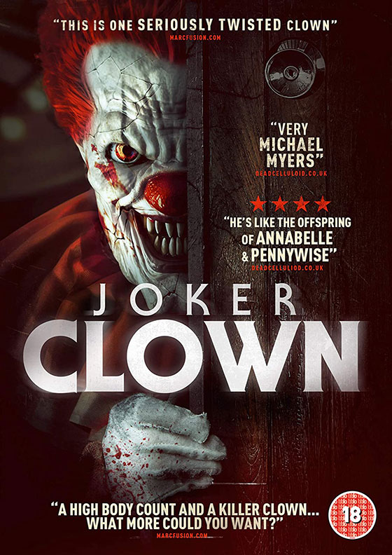 joker-clown-dvd-cover