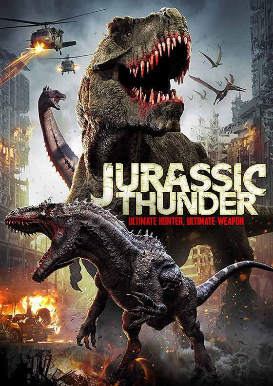 jurassic-thunder-art