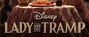 lady-tramp-poster-logo