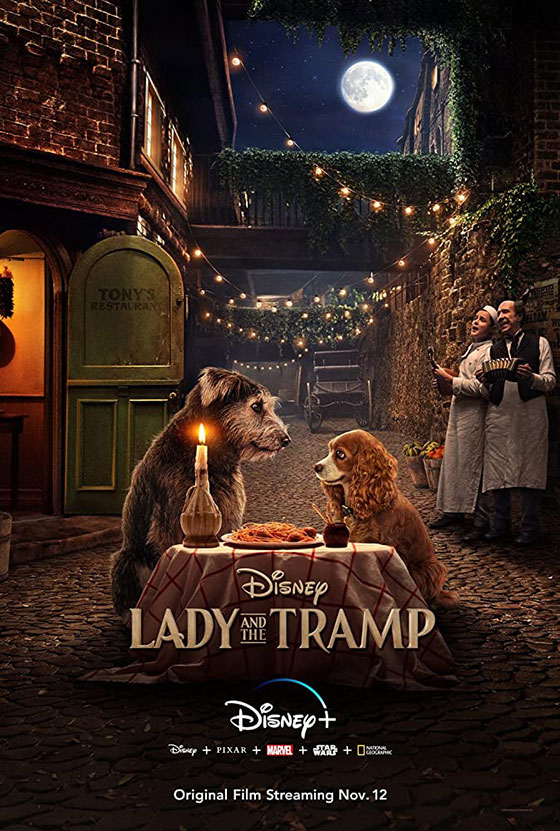 lady-tramp-poster