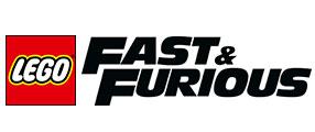 lego-fast-furious-logo