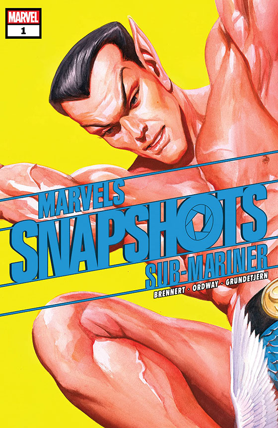 marvel-snap-submariner-1-cover